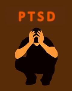 PTSD_Trauma