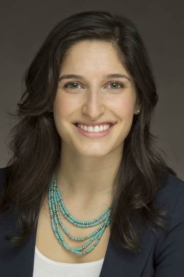 New Therapist Joins Nyc Cognitive Therapy Lindsay Simon Mhc Intern