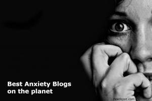 anxiety1000px