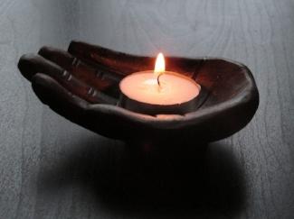 zen_candle_relaxation_spa_spirituality_meditation_massage-546720.jpg!d