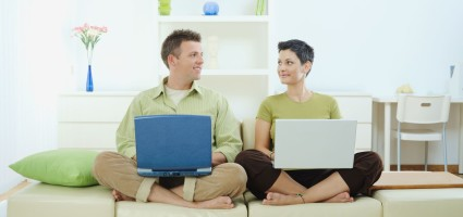 online_couples_therapy_couple_ml-425x200